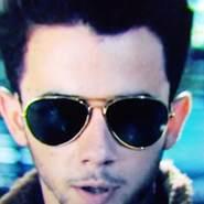 smsm55smsm's profile photo