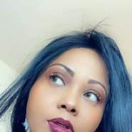 simone975541's profile photo