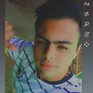 jonatansantos19's profile photo