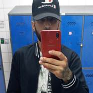 marioa1336's profile photo