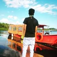 amrosuraj's profile photo