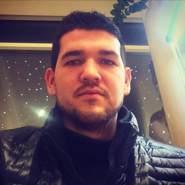 andreyp373317's profile photo