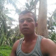 sulaimanh556084's profile photo