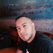 armandoq536391's profile photo