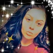 rileyc505016's profile photo