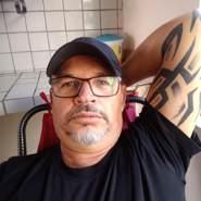 batistajoaomartins20's profile photo