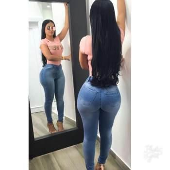 linda293807_Bolivar_רווק_נקבה
