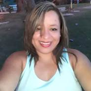 solecitob's profile photo