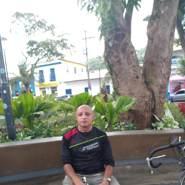 menezesm's profile photo