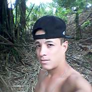 alexandrer205297's profile photo