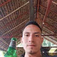 cristianb477's profile photo