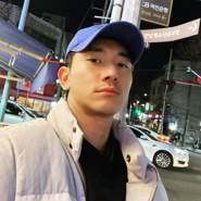 goodluckn161229's profile photo