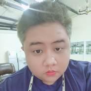artittonkom's profile photo