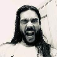 rockc58's profile photo
