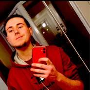 zackc66's profile photo