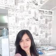 catherinee823675's profile photo