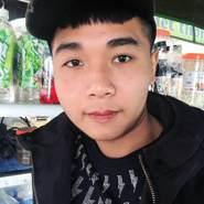 nguyent899720's profile photo