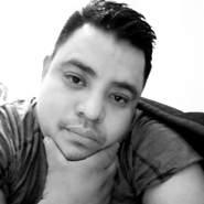 pabloo806519's profile photo