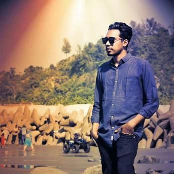 asif789599_Dhaka_Single_Male