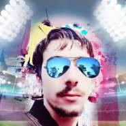 mhmdf452090's profile photo