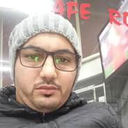 abdlkabirb8's profile photo