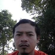 somyots514696's profile photo