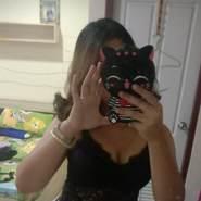 user_pzgu7540's profile photo