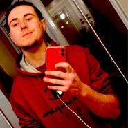 zackc88's profile photo