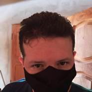 leo36044's profile photo