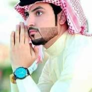 khalida605084's profile photo