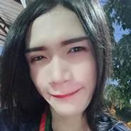 chaiwatr825116's profile photo
