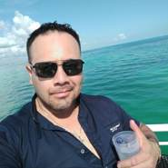 lineasw's profile photo