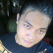 julyl61's profile photo