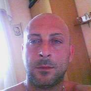 angeloo408633's profile photo