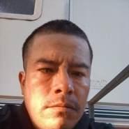 hugos52199's profile photo