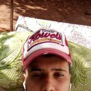 khalidk648270's profile photo