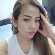 userxowcu762's profile photo