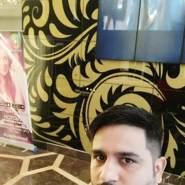 owais437942's profile photo