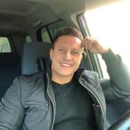 scott3322's profile photo