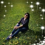yuliyav42770's profile photo
