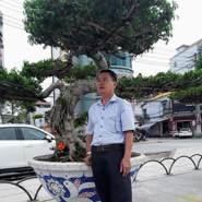 ngaym89's profile photo