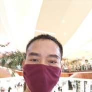 alim820912's profile photo