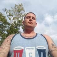 micjeff73636's profile photo