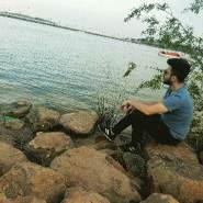 sercans329789's profile photo