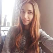 marijak932299's profile photo
