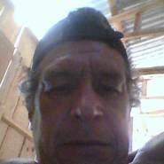 ariaraujo877578's profile photo