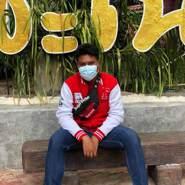 user_ugpm43871's profile photo