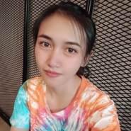 supanneeb595408's profile photo