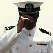 radouane99's profile photo