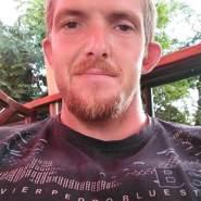 antons163933's profile photo